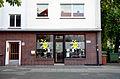Liepmannstraße 23 in Hannover-Limmer (nahe dem Fössebad), im Treffpunkt Limmer vom Spar- + Bauverein gibt der Dipl.-Ing. Helmut Konietzny seine Technik-Club Kurse für Kinder ab 8 Jahren.jpg
