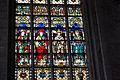 Lier Sint-Gummaruskerk Fenster 14.JPG