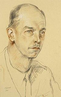 Charles Loyd British Army general