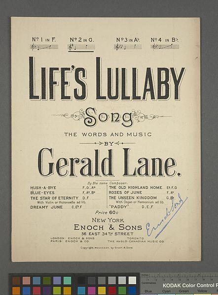 File:Life's lullaby (NYPL Hades-463827-1255370).jpg