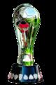 Liga MX.png