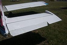 Elevator Aeronautics Wikipedia
