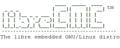 Light libreCMC Logo.png