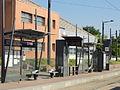 Ligne A du tramway de Valenciennes (036).JPG