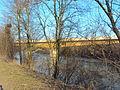 Ligne de Cergy - Avril 2013 - Viaduc de cergy (9).JPG