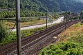 Ligne de la Maurienne - de Saint-Avre à Modane - IMG 1291.jpg