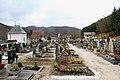 Lilienfeld - Friedhof.JPG