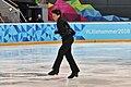 Lillehammer 2016 - Figure Skating Men Short Program - Mauro Calcagno 2.jpg