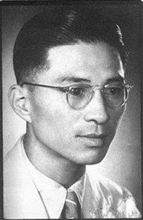LimBoSeng-1930s.jpg
