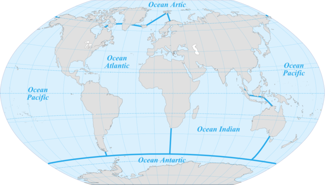 FileLimits Oceanspng Wikimedia Commons - All 5 oceans