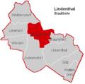 Lindenthal Stadtteil Müngersdorf.PNG