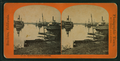 Lindsey Point, Stockton, California, from Robert N. Dennis collection of stereoscopic views.png