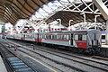 Line H set VSH28.JPG
