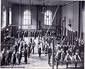 Linggymnastik Gymnastiska Centralinstitutet Stockholm 1893, gih009.jpg