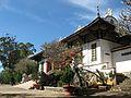 Linh Son Pagoda 23.jpg