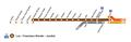 Linha A - Marrom.png