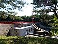Linnamäe hüdroelektrijaam.JPG