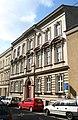 Linz-Urfahr - Wohnhaus Kreuzstrasse 7 01.jpg