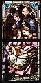 Linz Dom Fenster 06 img02.jpg