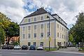 Linz Zwirnerstöck Donaulände 66 2015.jpg