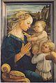 Lippi - Madonna mit Kind und zwei Engel.jpeg