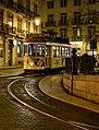 Lisboa (26387456196).jpg