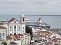 Lisboa (40110105302).jpg