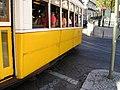 Lisboa - Praça Luís de Camões - Rua do Alecrim (25097004917).jpg