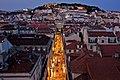 Lisboa 07 2013 - panoramio (19).jpg
