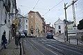 Lisbon (11977281603).jpg