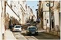 Lisbon (40129639434).jpg