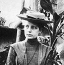 Lise Meitner: Alter & Geburtstag