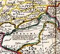 Lisle, Guillaume de.1742. Carte des Pays voisins de la Mer Caspiene, dressee pour l'usage du Roy (J).jpg