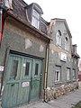 Listed building, 11 Bajcsy-Zsilinszky Street, 2016 Dunakeszi.jpg