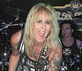 Lita Ford metamu.jpg