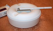 Eve (cigarette) - Wikipedia
