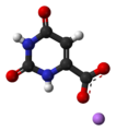 Lithium-orotate-from-xtal-3D-balls.png