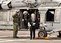 Lithuanian President Visits Mount Whitney DVIDS322244.jpg