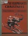 Little Elephant's Christmas, story (IA littleelephantsc00wash).pdf