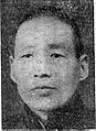 Liu Wenhui1.jpg