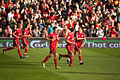 Liverpool players celebrate vs Bolton 1.jpg
