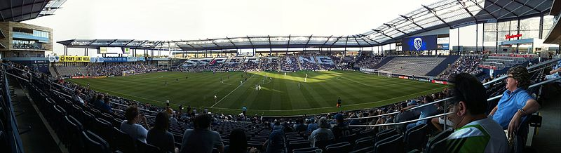 Livestrong Sporting Park - Kansas City (7298623286).jpg