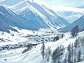 Livigno - panoramio (34).jpg