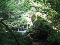 Ljestanska glava - spring of river Ljestanica.jpg