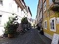 Ljubljana, Eslovènia (agost 2013) - panoramio (18).jpg