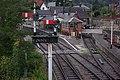 Llangollen Station - geograph.org.uk - 1001245.jpg