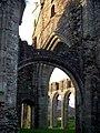 Llanthony Priory - geograph.org.uk - 844112.jpg