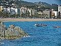 Lloret de Mar - panoramio (12).jpg