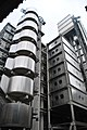 Lloyd's Building 20130323 064.JPG
