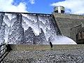 Llys-y-fran reservoir - geograph.org.uk - 59350.jpg